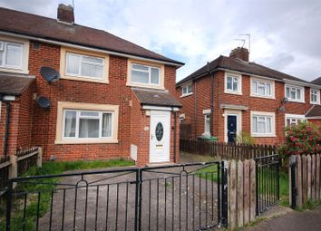 Thumbnail 3 bed end terrace house for sale in Malmesbury Road, Gloucester