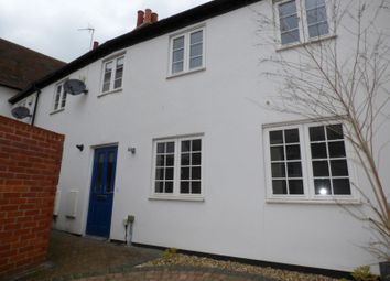 Thumbnail 3 bed property to rent in St. Margarets Green, Ipswich