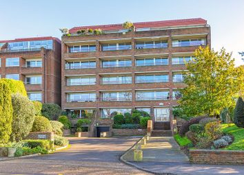 Portsmouth Road, Kingston Upon Thames KT1. 2 bed flat for sale