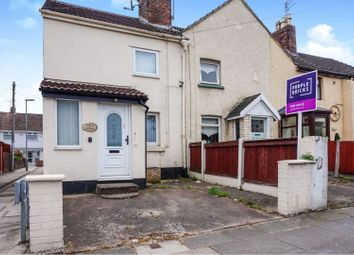 2 bed cottage for sale in Pilch Lane, Knotty Ash, Liverpool L14