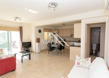 Thumbnail 3 bed apartment for sale in Paralimni, Cyprus