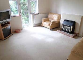 Thumbnail 3 bedroom semi-detached house to rent in Fryent Way, Kingsbury