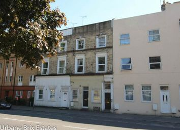1 bed flat for sale in High Street, Aldershot GU11