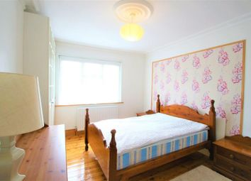 Thumbnail Room to rent in Northumberland Road, Harrow