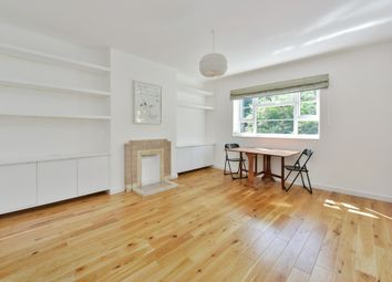 Thumbnail 2 bed flat to rent in Wimbourne Street, London