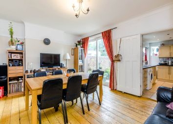 3 bed terraced house for sale in Swinderby Road, Wembley HA0
