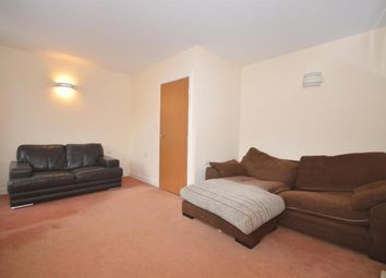 Thumbnail 4 bed flat to rent in Shoreham Street, Nr City Centre