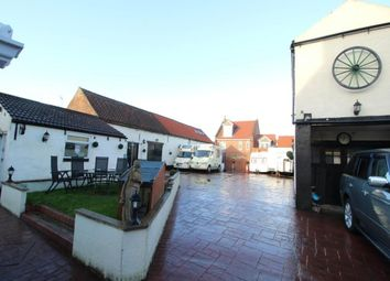 Thumbnail 6 bed property for sale in Haughton Green, Darlington