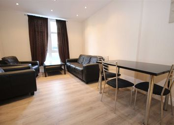 Thumbnail 2 bed flat for sale in Great Dover Street, London
