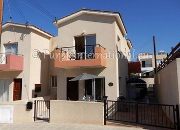 Thumbnail 2 bed villa for sale in Konia, Cyprus