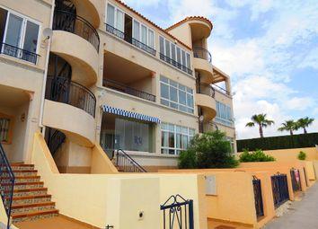 Thumbnail 2 bed apartment for sale in Calle Escorpiones, Punta Prima, Alicante, Valencia, Spain