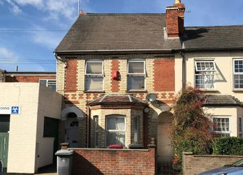 Thumbnail 3 bed terraced house for sale in Alma Street, Reading, Reading