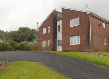 Thumbnail Studio for sale in Bronwydd, Swansea