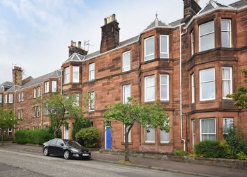 Thumbnail 3 bedroom flat for sale in West Savile Terrace, Blackford, Edinburgh
