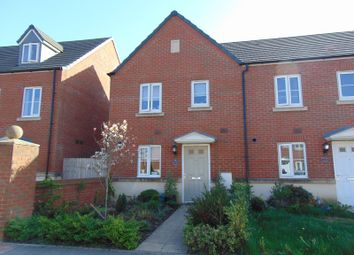 Thumbnail 3 bed property for sale in Stryd Bennett, Llanelli, Carmarthenshire.