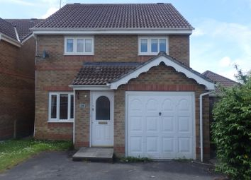 Thumbnail 3 bed property for sale in Pant Bryn Isaf, Llwynhendy, Llanelli
