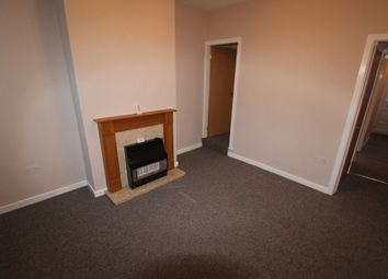 Thumbnail 2 bed terraced house to rent in Adams Street, May Bank, Newcastle