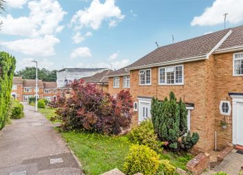 3 bed terraced house for sale in Norwood Walk, Sittingbourne ME10