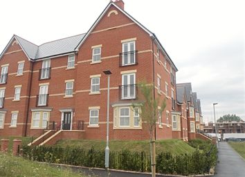 2 bed flat for sale in Marine Parade Walk, Felixstowe IP11