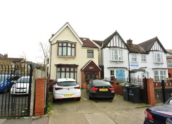 Thumbnail Room to rent in St Fillans Road, London