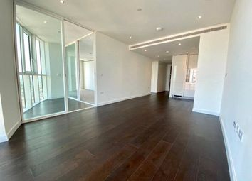 Sky Gardens, 155 Wandsworth Road, London SW8. 2 bed flat