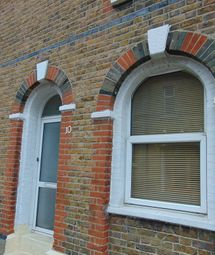 Thumbnail 2 bed terraced house for sale in Wilfred Street, Gravesend