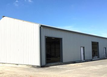 Thumbnail Light industrial to let in Rowden Lane, Leighton Buzzard