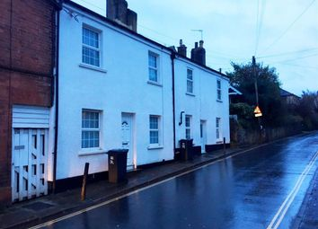 Thumbnail 2 bed property to rent in High Street, Ide, Exeter