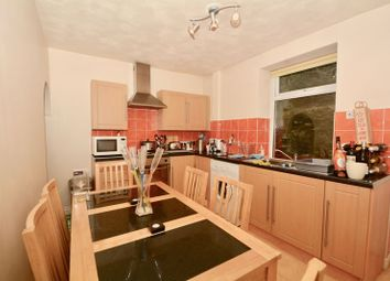 Thumbnail 2 bed cottage for sale in Blackburn Road, Rising Bridge, Accrington