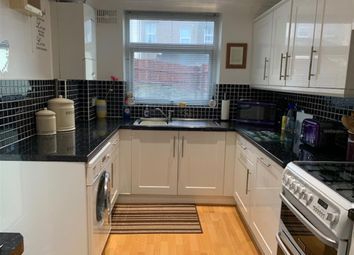 2 bed terraced house for sale in Third Avenue, Camels Head, Plymouth PL2