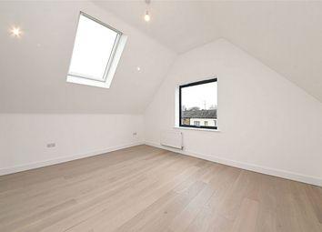 Thumbnail 2 bed flat for sale in The Eden, Plantagenet Road, Barnet, Hertfordshire