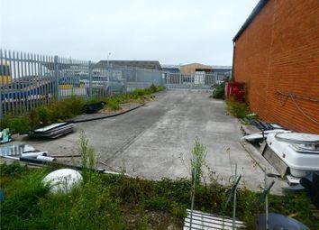 Thumbnail Office to let in Evercreech Way, Highbridge, Somerset