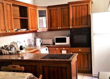 Thumbnail 3 bed apartment for sale in 3 Bedroom Apartment, Swieqi, Sliema & St. Julians, Malta