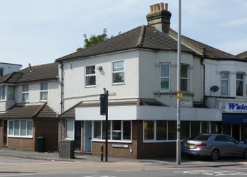 Thumbnail Office to let in 110 Morden Road, Wimbledon, London