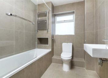 Thumbnail 5 bed property to rent in Goodman Crescent, London, Streatham Hill