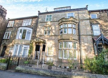 Thumbnail 2 bedroom flat for sale in Devonshire Place, Harrogate, North Yorkshire, Harrogate