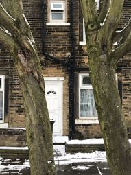 3 bed terraced house for sale in Delamere Street, Bradford BD5