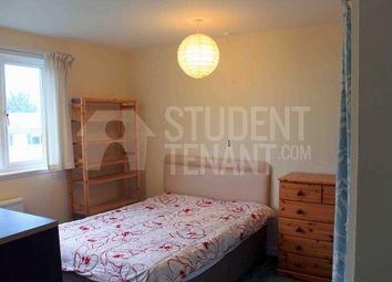 Thumbnail Room to rent in Sancroft Avenue, Canterbury, Kent