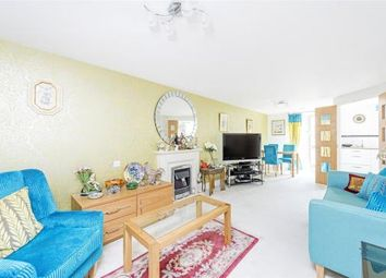 Thumbnail 2 bed property for sale in Liberty House, 246 Kingston Road, London