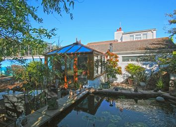 Thumbnail 3 bed detached house for sale in La Trigale, Alderney