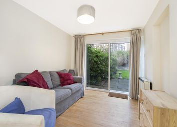 Thumbnail 2 bedroom flat to rent in Edith Road, London