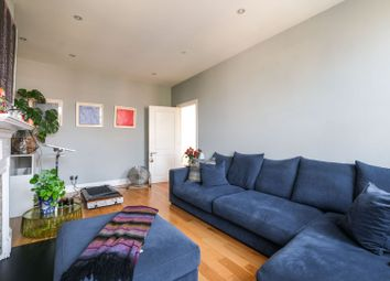 Thumbnail 2 bed flat for sale in Fulham Road, Fulham