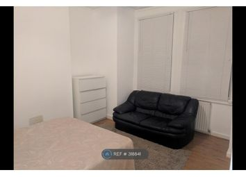 Thumbnail Room to rent in College Road, London