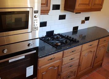 2 bed flat to rent in Camborne Grove, Gateshead NE8
