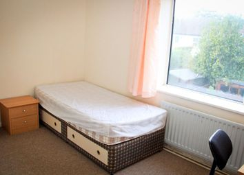 Thumbnail 1 bed semi-detached house to rent in Charter Avenue, Coventry