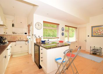 Thumbnail 2 bedroom detached bungalow for sale in Egypt Hill, Cowes, Isle Of Wight