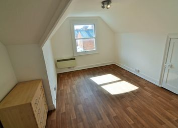 Thumbnail Studio to rent in Brunswick Hill, Reading