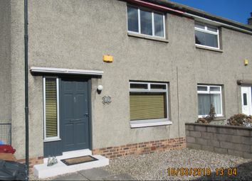 Thumbnail 2 bed semi-detached house to rent in Balunie Street, Douglas And Angus, Dundee