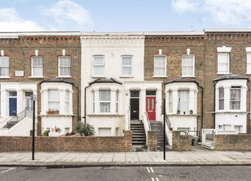 Portnall Road, London W9. 2 bed flat