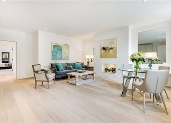 Thumbnail 2 bed property for sale in The Warwick, London